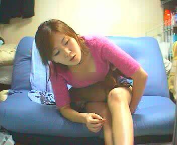 日本少女自卫慰图片日本美女自卫慰图片女自卫慰工具