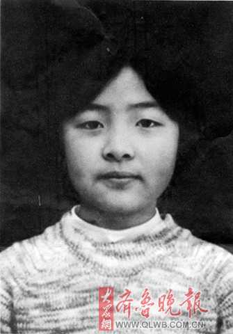 12岁初中生出走四十多初中找寻离家课件v初中第物理女孩亲友一轮图片