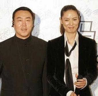 刘岩与马艳丽的老公_郎昆新婚妻子刘岩独舞开幕式 摔成高位截瘫(图)--新闻中心