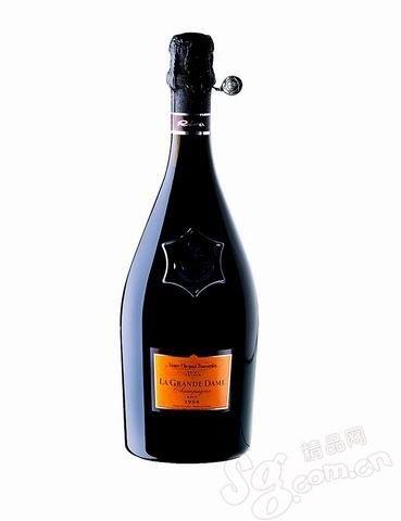 香槟——制造激情的魔鬼酒 - 天天 - 购红酒