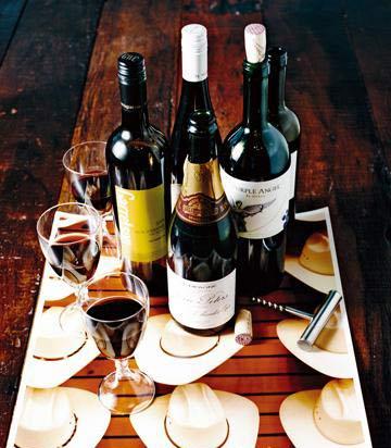 红酒推销_红酒倒多少_高档红酒有哪些_红酒客官网_淘宝助理