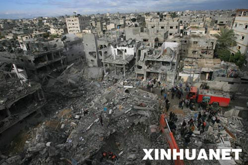 巴勒斯坦地区_巴勒斯坦地区人口
