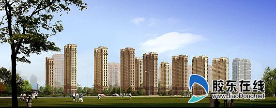 暖山国际城开建v国际大街再添标志性建筑(图)初中生展示自己怎样寒假图片