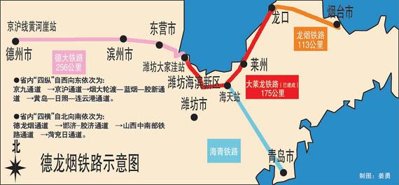 地图 570_265