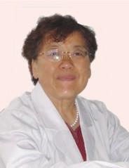 北京协和医院权威妇科专家杨玉雯教授周末来烟