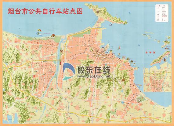朝阳市文化路地图
