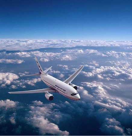 杭州到烟台的飞机