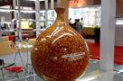 景德镇陶瓷博览会:精典中的华丽(组图)