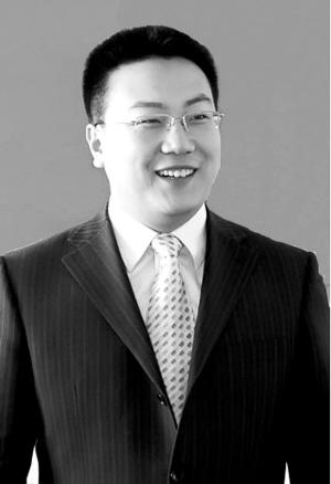 31岁清华博士任大学副校长 高速升迁引质疑 图