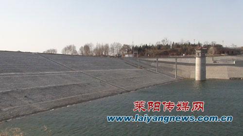 中国人口最多的县_烟台12县市的人口