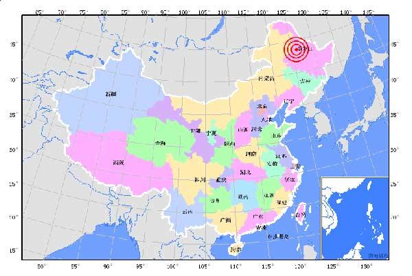 胶东在线 新闻中心 国内 国内要闻      据中国地震台网测定,北京时间图片
