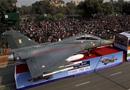 印度首款国产战机酝酿30年亮相 重要部件需进口