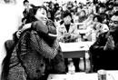 济南一小学举办心理健康家庭教育活动(图)