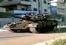 叙利亚增派军队镇压示威者 国际反对之声增强