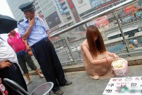 世界上最恶心的女孩日本女人X货图片恶心图片下贱