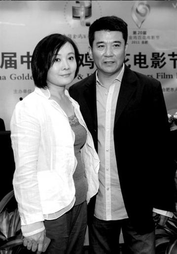 第28届金鸡奖提名揭晓 《唐山大地震》成热门