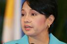 菲律宾司法部禁止前总统阿罗约出国就医(图)