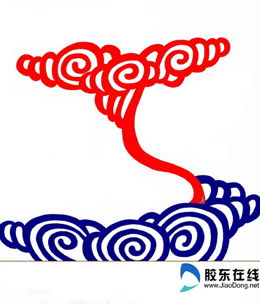 logo logo 标志 设计 矢量 矢量图 素材 图标 512_600