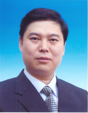 杨鲁豫,张新起分别出任济南,青岛代市长