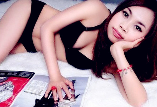 三级片av_凤姐给中国人丢脸,还要拍日本av,据了解凤姐拍摄这部三级片将在今年