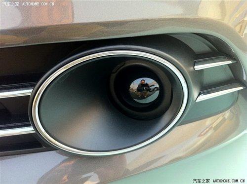 ref http www.suvche.cn aodiq7 576 奥迪 全新a6l谍照再曝光高清图片