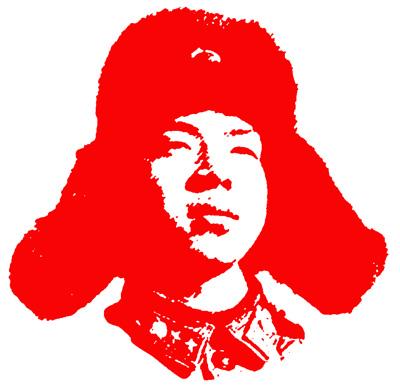 长谷川理穗图片