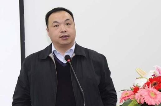 哈尔滨工业大学在职研究生烟台班开学典礼