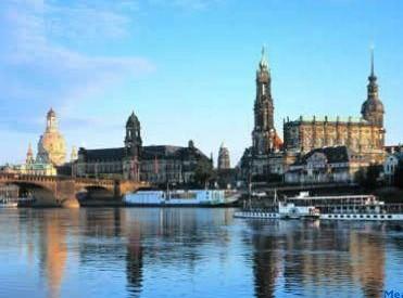 2012年1季度全国游客满意度调查分析