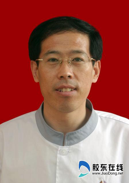毕业于佳木斯医学院,曾于上海交通大学第九人民医院