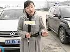 看了这个视频您是买CRV呢还是途观呢!