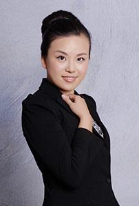 华兹华斯国际教育高级留学咨询师于颖