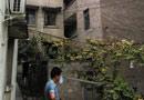 周克华女友系四川宜宾人年仅20岁 已被警方控制