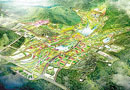 世园会规划发布 创意源七仙女下凡(图)