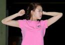 组图:孙妍在大跳性感热舞 韩国萝莉姿势超诱惑