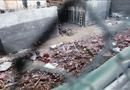 私人别墅挖掘酒窖时围墙倒塌掩埋多人 致6死3伤