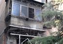 山西襄汾一领导家中发生爆炸 20岁女儿丧生(图)