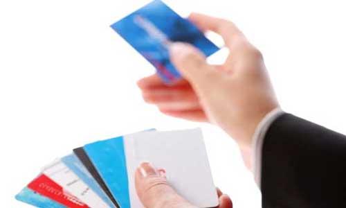 蹭WiFi银行账户信息或被盗 出门最好关闭连接
