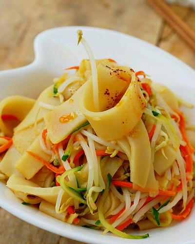 自制美食教你做四款超简单自制再v美食美食(图鲁班路南宁大学食品图片