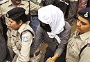 瑞士女子在印度遭抢劫轮奸 8人当其丈夫面施暴