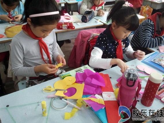 康乃馨做法步骤图解折纸