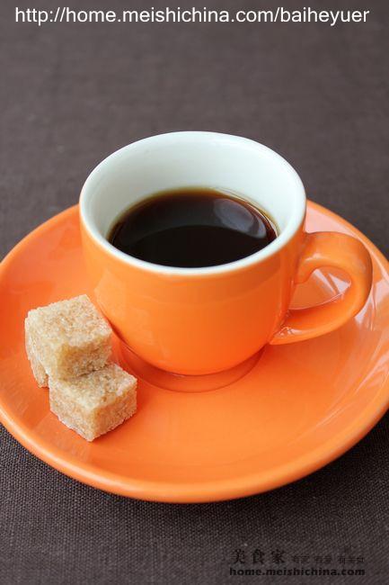 百合家的幸福早餐——西式系列:美食煎蛋