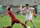 """评论:中国足球再次浪费""""重新做人""""的良机"""