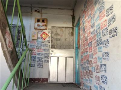 幼儿园楼道墙面图片;