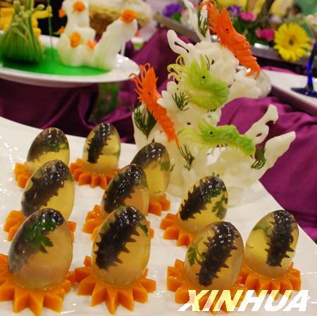 烟台福山国际美食节将在中国举办北京路美食v国际乌鲁木齐周边图片