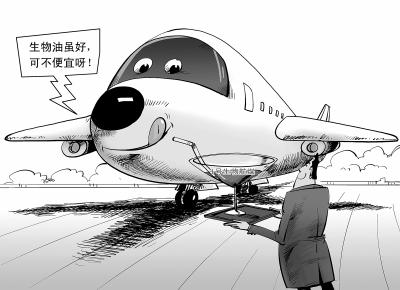 飞机上能看多远