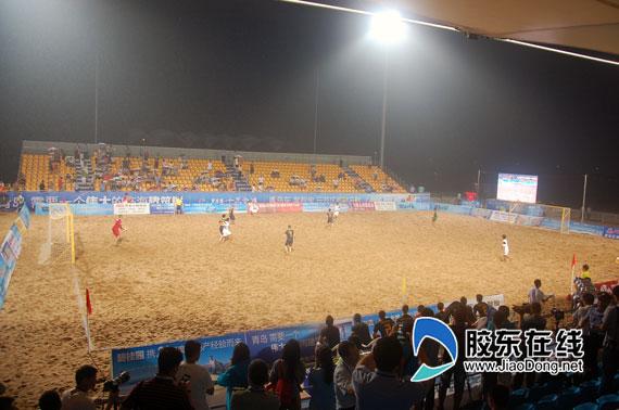 沙足亚洲杯揭幕战雨中开赛 澳大利亚7 2胜越南
