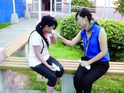老挝美女睡一晚多少钱
