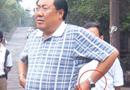 杨达才被诉受贿25万元 504万存款来源不明