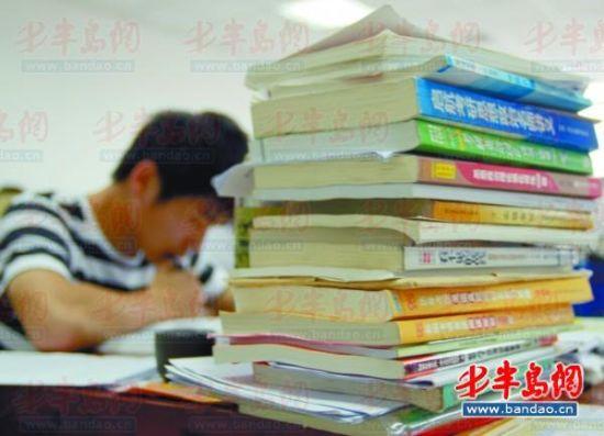 据介绍,青岛理工大学2014年拟招收硕士研究生520人(预计含推免生60