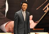 """李云迪27日登台烟台大剧院 演绎""""中国钢琴梦"""""""